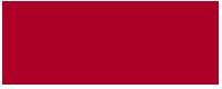 Hotel Gasthof Engel Ravensburg Logo
